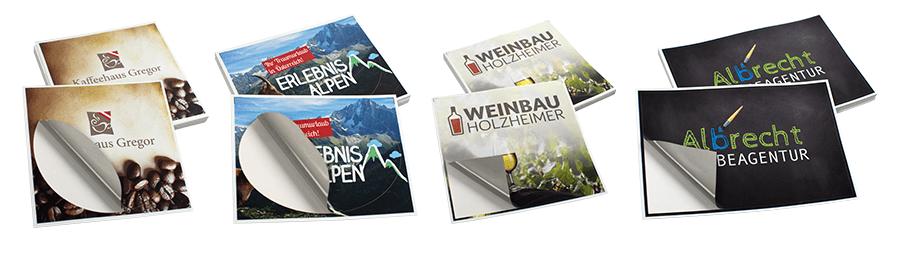 Sticker Aufkleber Online Drucken Druckat